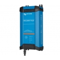 Victron Energy Blue Power 12/15 (1) IP22